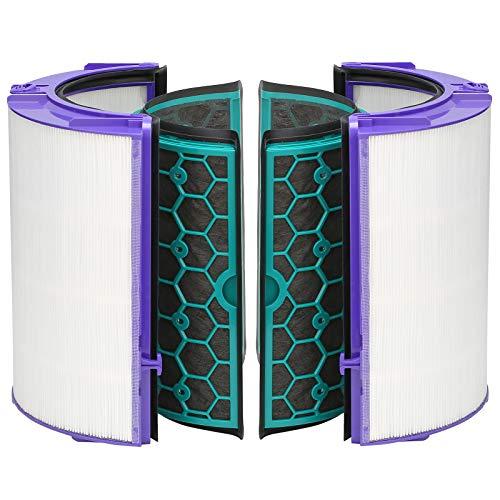 Dyson DP04 HP04 TP04 Pure Cool hepa filtre