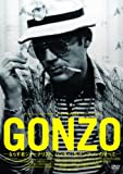 Gonzo the Life & Work of Dr.R [DVD de Audio]