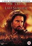 The Last Samurai [UK Import]