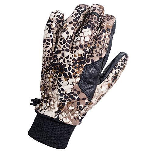 Badlands Hybrid Glove, Approach FX, X-Large