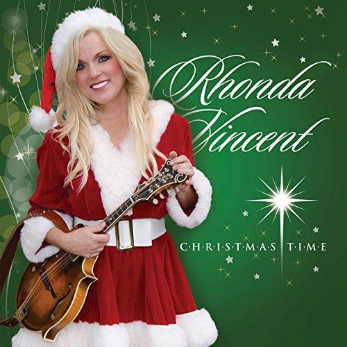Twelve Days of Christmas (feat. Cha…