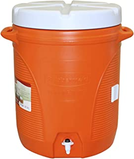 Rubbermaid 40 qt. Water Cooler