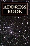 ADDRESSBOOK - Galaxy