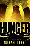 Hunger (Gone, 2)