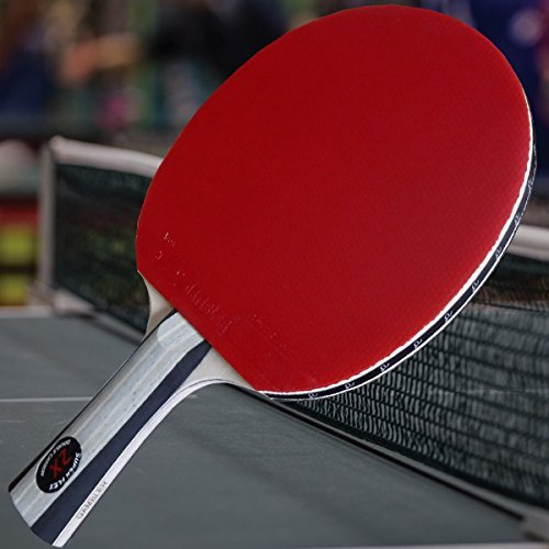 Gambler Custom Professional Table Tennis...