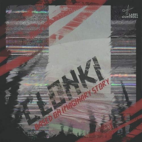 Clonki