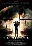 La niebla de Stephen King (The mist) [DVD]