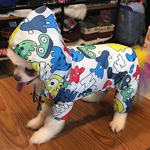 Teddy hond luiers aankleedkussen absorberende kussen verdikking verzending deodorant kat huisdier luiers luiers benodigdheden