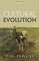 Cultural Evolution: Conceptual Challenges by Tim Lewens(2015-10-18)