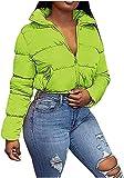 KTZAJO 2021 La última chaqueta larga del traje para las mujeres, Casual Plain Color Trench Coat con bolsillo, Invierno caliente manga larga abrigo