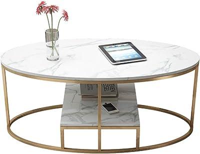 Tavolino Da Divano Ikea.Dekoglas Ikea Lack Con Piano In Vetro E Calcestruzzo Tavolino Da
