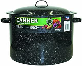 boiling water canner walmart