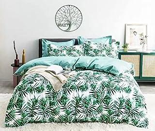Kingsize Bedsheet 6pcs One Set High Cotton Quality Bedding Set Duvet Cover