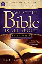Best niv books of the bible list Reviews
