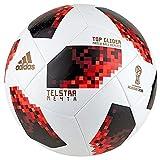 adidas Unisex Telstar FIFA World Cup 2018...