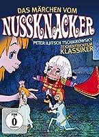 Das Msrchen Vom Nussknacker [DVD] [Import]