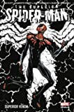 Superior Spider-Man T03 - Superior Venom