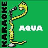Barbie Girl [Karaoke Version] (Made Famous By 'Aqua')