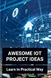 Awesome IoT Project Ideas: Learn In Practical Way: Irrigation Using Arduino Wemos