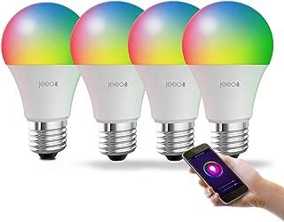 Best app for smart led bulb Reviews