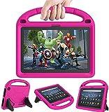 2021 Fire HD 10 & Fire HD 10 Plus Tablet Case for Kids(11th