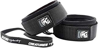 Creatures of Leisure Neoprene FinSavers Ankle Cuff