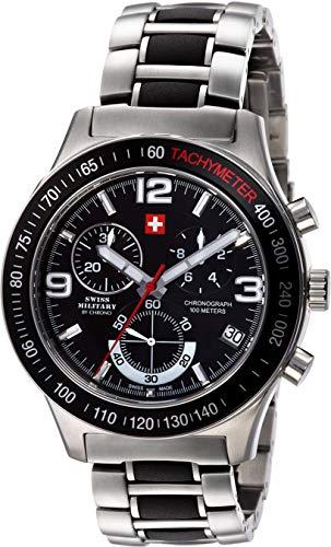 Swiss Military SM34016.02