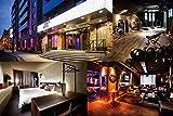 Reiseschein - 3 días de vacaciones en la Penta Hotel Prague - Vale de hotel de viaje para vacaciones cortas, regalo de viaje.