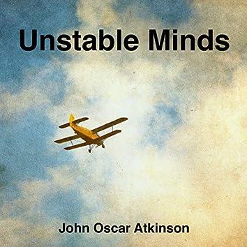 Unstable Minds