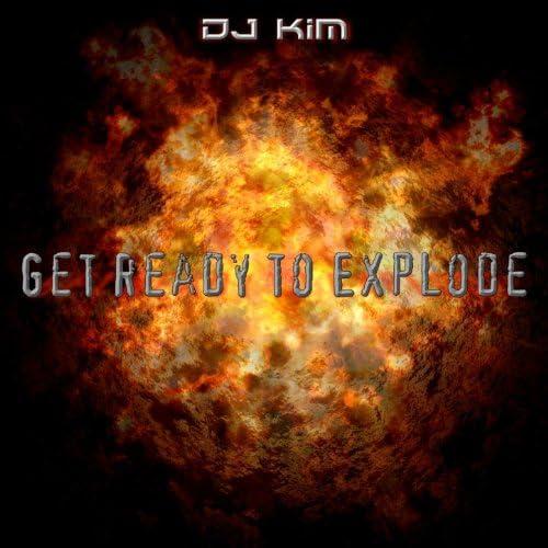 DJ Kim