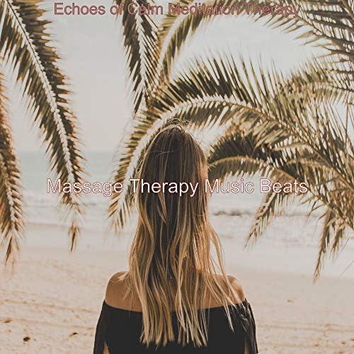 Massage Therapy Music Beats