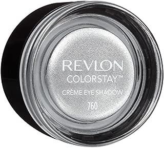 Revlon ColorStay Crème Eye Shadow, Earl Grey