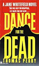 Best dance of the dead book Reviews