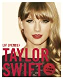 Taylor Swift: The Platinum Edition (English Edition)