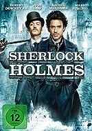 Warner Home STAR SELECTION - SHERLOCK HOLMES - FSK 12 ...