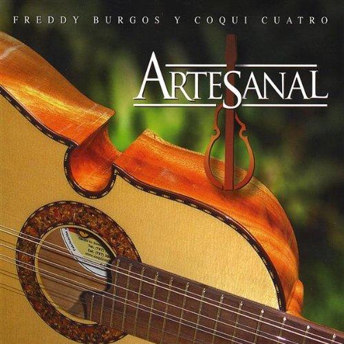 Amazon.com: Venus: Freddy Burgos: MP3 Downloads