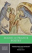 marie de france poems