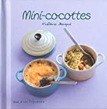 Mes p'tits Toquades - Mini cocottes (PTIT TOQUADES) (French Edition)