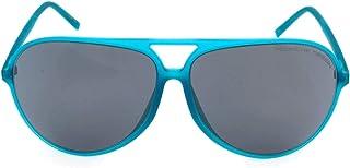 Porsche Design Sonnenbrille (P8595)