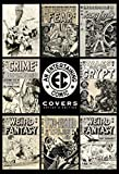 Best Covers - EC Covers Artist's Edition (Artist Edition) Review