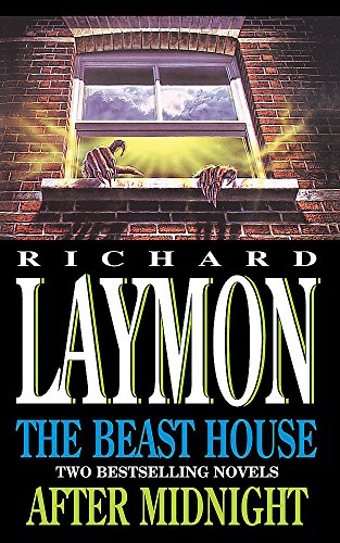 Best after midnight richard laymon for 2020