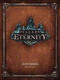 Pillars of Eternity Guidebook Volume 1 (English Edition)