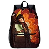 Avatar - Póster de película 3D impreso mochila utilizada para la escuela de los niños adultos al aire libre mochila de viaje bolsa de escuela 45 x 30 x 15 cm mochila adolescente