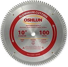 Best Cutting Aluminum Review [September 2020]