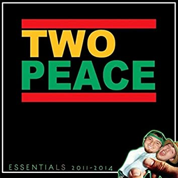 Two Peace Essentials 2011 - 2014