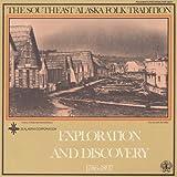 Tsimshian Blanket Dance Song / Ballad of the Woodworm (Part 1) (medley)
