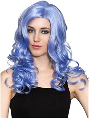 Branded goods Alicia International All items in the store 00538 MAI Wig Cherry