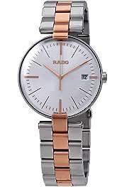 Amazon ae: Rado - Watches / Men: Fashion