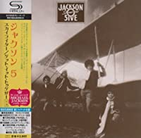 Skywriter/Get It Together by Jackson 5 (2011-12-28)