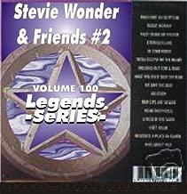 Best stevie wonder karaoke songs Reviews